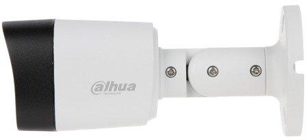KAMERA AHD, HD-CVI, HD-TVI, PAL DH-HAC-B2A21-0360B - 1080p 3.6mm DAHUA