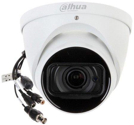 KAMERA AHD, HD-CVI, HD-TVI, PAL DH-HAC-HDW2241T-Z-A -27135 - 1080p 2.7... 13.5mm - <strong>MOTOZOOM </strong>DAHUA