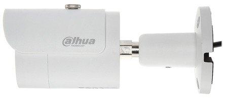 KAMERA AHD, HD-CVI, HD-TVI, PAL DH-HAC-HFW1200SP-POC -0280B - 1080p 2.8mm DAHUA