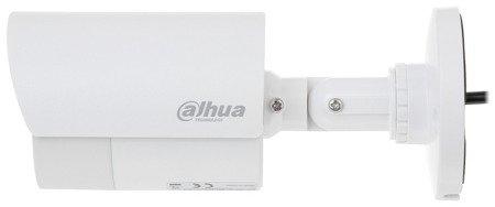 KAMERA AHD, HD-CVI, HD-TVI, PAL DH-HAC-LC1200SLP-W- 0280B-S3A-868 - 1080p 2.8mm DAHUA