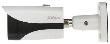 KAMERA IP DH-IPC-HFW4631EP-SE- 0280B - 6.3Mpx 2.8mm DAHUA