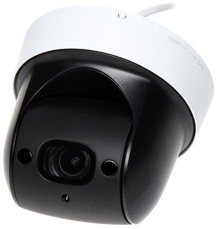 KAMERA IP SZYBKOOBROTOWA WEWNĘTRZNA DH-SD29204S-GN-W Wi-Fi, ONVIF 2.41 - 1080p 2.7... 11mm DAHUA