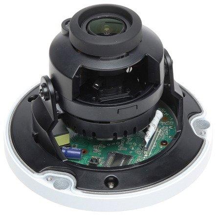 KAMERA WANDALOODPORNA IP DH-IPC-HDBW2230RP-VF S - 1080p 2.8... 12mm DAHUA