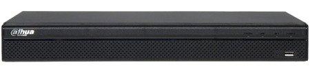 REJESTRATOR AHD, HD-CVI, HD-TVI, CVBS, TCP/IP DHI-XVR5208A-S2 8 KANAŁÓW DAHUA