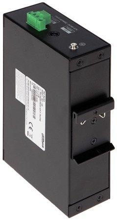 SWITCH   DH-PFS3211-8GT-120 11-PORTOWY + 2 x SFP DAHUA